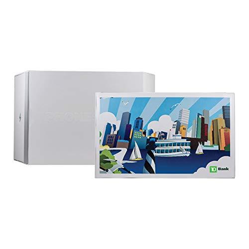 安いそれに目立つ カスタムオリジナル Germbuster UV クレンザー - クレンザー (ホワイト) - 10個 - $149.58/EA - あなたのロゴ/バルク/卸売でプロモーション製品   B07GH8RQVY, 熊石町 fd641cc0
