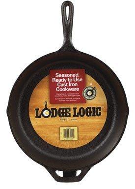 Lodge L12SK3 13.25