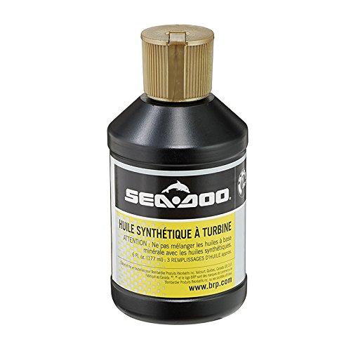 Sea-Doo Sea-Doo Synthetic Jet Pump Oil 779221