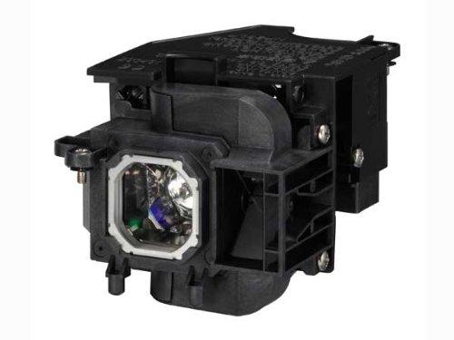 NEC NP23LP//100013284 Original Lamp