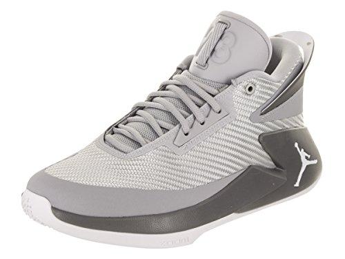 Dark Wolf Homme Grey white Grey 004 Jordan Aj9499 xqgtwY8qv