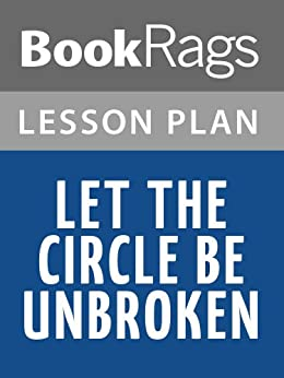 the unbroken code essay Unbroken movie guide questions: unbroken short answer response: respond to the following questions during, or after,  unbroken essay prompt: in a well-organized essay, write if you agree.