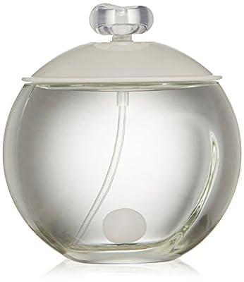 CACHAREL NOA agua de tocador vaporizador 100 ml