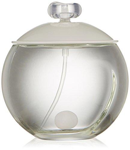Freesia Peony Eau De Toilette (Cacharel Noa Eau de Toilette Spray, 3.4 Fl Oz)
