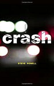 Crash (Volume 1)