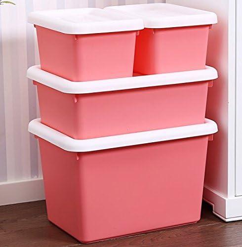 Storage Drawer Units Caja de Almacenamiento Caja de envase de ...