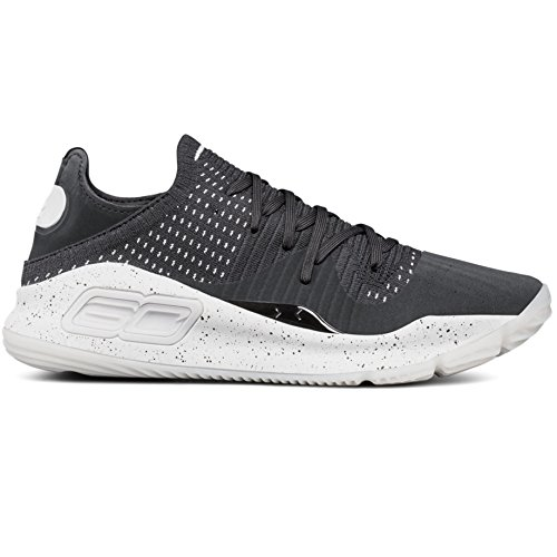 Under Armour Curry 4Low
