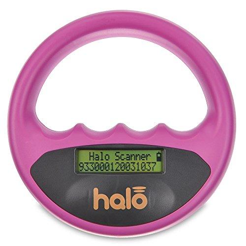 halo-pet-microchip-reader-scanner-pink