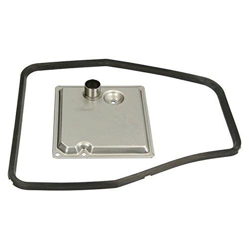 VAICO Juego de filtro hidrá ulico para transmisió n automá tica, V20 –  0313 V20-0313 VIEROLAG V20-0313