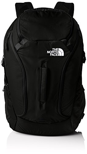 The North Face Unisex Big Shot Backpack