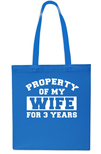 x38cm Bag Years 42cm Property 3 Small Gym of Sapphire My Red litrest Wife Beach Tote 10 for Shopping Uwq7HUXv