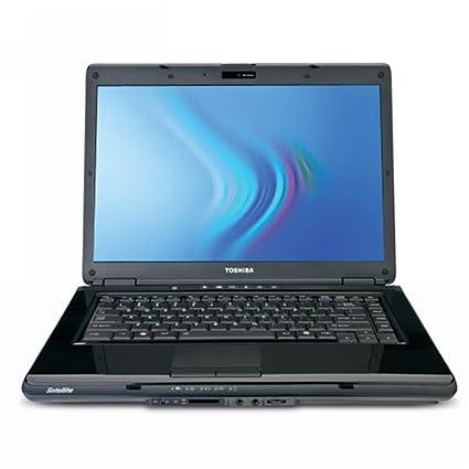 7e235929f603 Toshiba Satellite L305D-S5904 15.4-Inch Laptop (2.0 GHz AMD Turion 64 X2  Dual Core Mobile Processor, 3 GB RAM, 250 GB Hard Drive, DVD Drive, Vista  ...