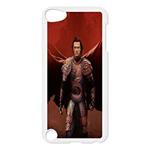 Generic Case Dracula Untold For Ipod Touch 5 G7Y6658847