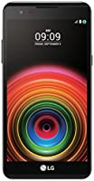 LG X Power (16GB) 5.3