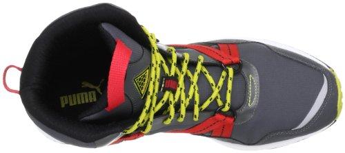 Puma - Zapatillas de deporte de material sintético para hombre