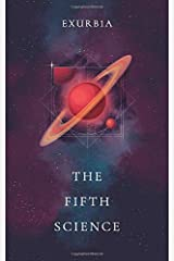 The Fifth Science Paperback