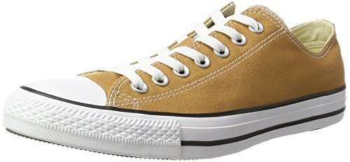 237 All Unisex Star Converse Marrón Sugar Zapatillas Adulto Taylor Raw Chuck AxwCECqUv