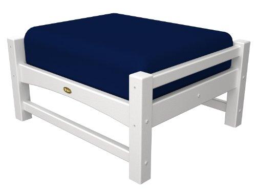 Amazon.com: Trex Muebles al aire última intervensión ...