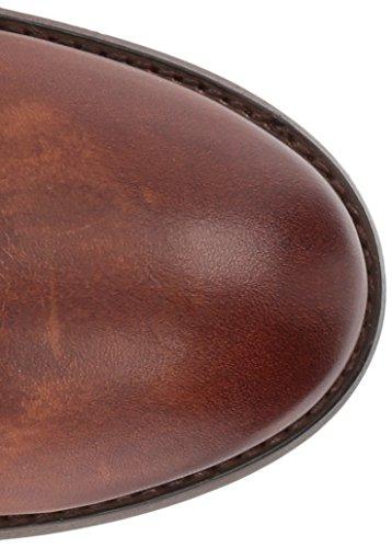 Melissa Women's Button Riding 2 Cognac FRYE Boot v54wzz