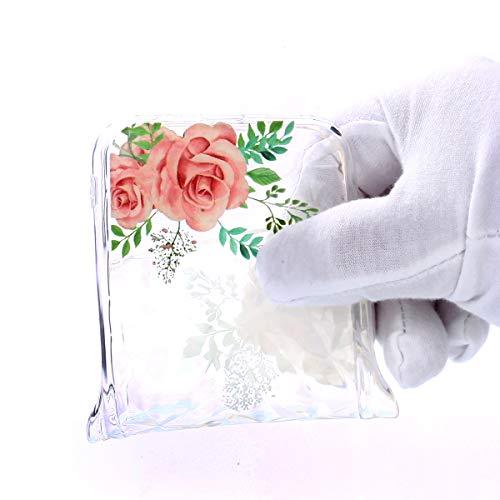 filles 2017 Fleur Feuille Etui liquide Antichoc Kawaii Diamant Paillette motif Et 2017 Pour Huawei Transparente De Verte P8 Sable Silicone Lite Coque Bonroy Housse Tours Gel Du dérive qSXZwxHF