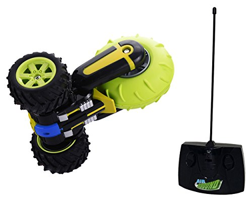 Air Rebound 2.0 Radio Control Color surtido Bizak 63103435