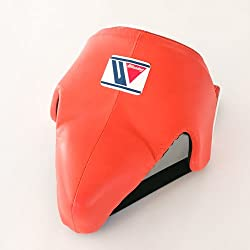 WINNING Protective Cup Standard Cps500