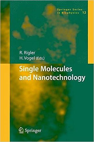 Pdf biophysics books