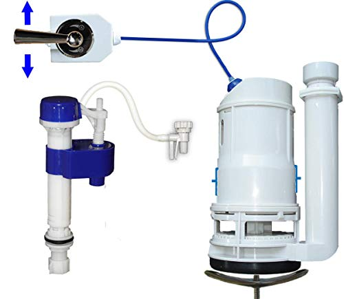 FlushSaver 3