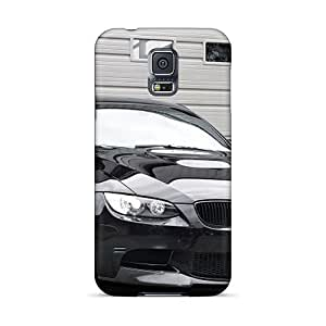GAwilliam Case Cover For Galaxy S5 Ultra Slim Mpp1344HZmV Case Cover