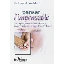 PANSER L'IMPENSABLE