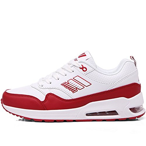 Sneaker Solshine 3 Donna Sneaker Donna Weiss Solshine 3 Weiss USqfUX