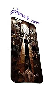 FUNKthing American TV series Sex and the City PC Hard new cases for iphone 6 4.7