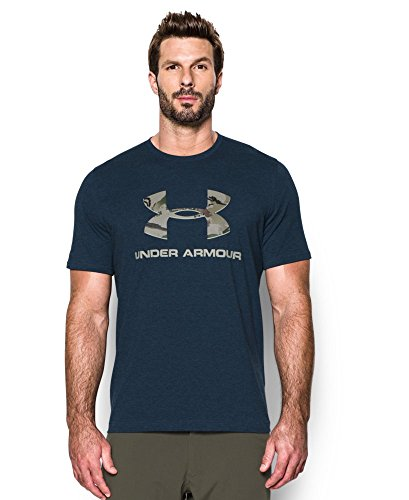under-armour-mens-camo-fill-logo-t-shirt-academy-graystone-xxx-large
