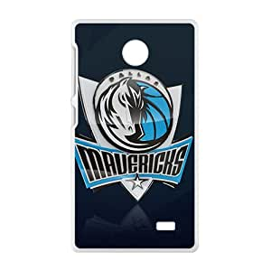 MAUGRICHS New Style Creative Pone Case For Noxia x
