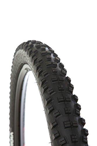 WTB Vigilante 2.3 TCS Tough/Fast Rolling - Square Block Tire Shopping Results