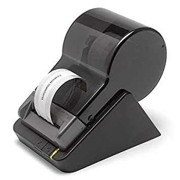Seiko Instruments Smart Label Printer USB