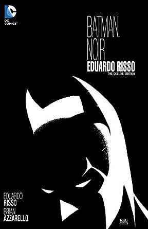 Ridaz Sac à dos Batman 5 L Noir//Gris