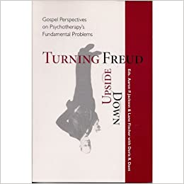 More Gospel Perspectives on Psychotherapy's Fundamental Problems
