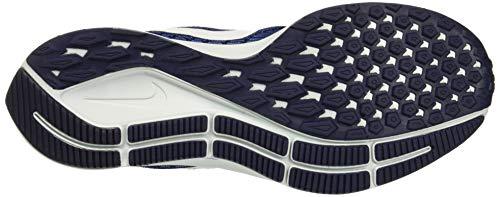 Nike Womens Air Zoom Pegasus 35 Womens 942855-404 Size 5 by Nike (Image #3)