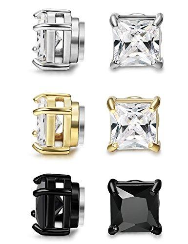 41z50tcug2L - Men's Jewelry Gift Ideas