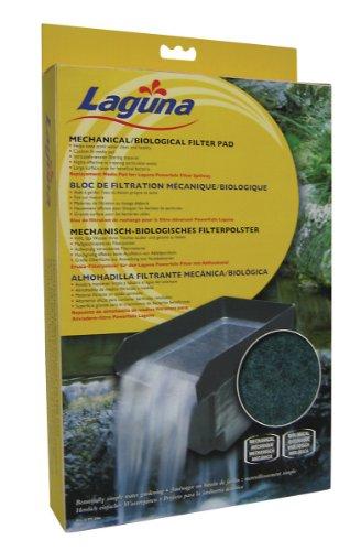 Image of Laguna Mechanical/Biological Filter Pad - PT494