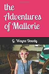 the Adventures of Mallorie Paperback