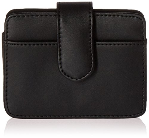 """Gilsson Deluxe Leather Carrying Case for 3.5"""" Flat-Screen..."""