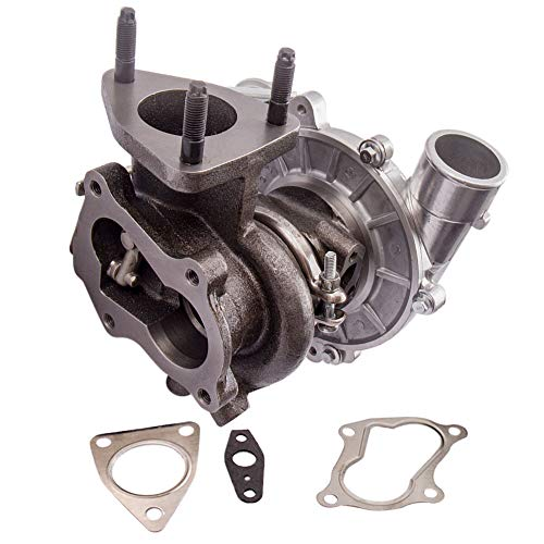 maXpeedingrods CT16 Turbo charger for Toyota Landcruiser