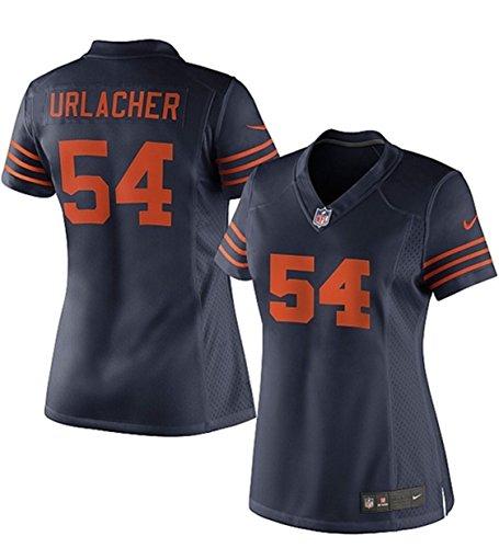 bears jersey urlacher - 5