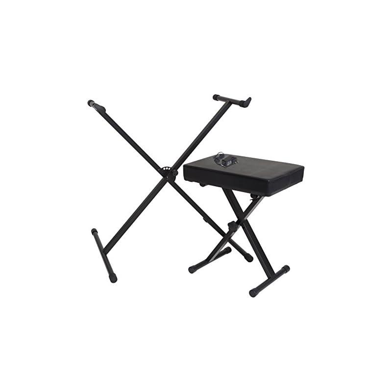 yamaha-portable-keyboard-accessory