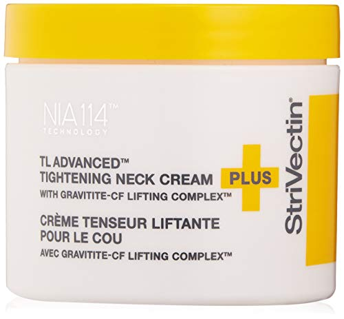 StriVectin-TL Tightening Neck Cream, 3.4 fl. oz.