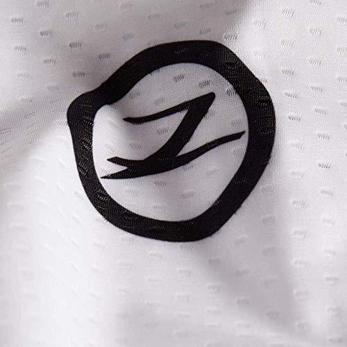 M Ltd Jersey Zoot L Ali'i Aero Herren Tri Ss zdvvF