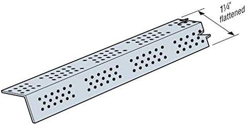 Coil Simpson Strong-Tie TBD22 Diagonal Truss Brace 160 ft