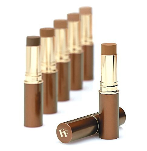 Foundation Stick (Bronze) by Fashion Fair - Fair Fashion Mall